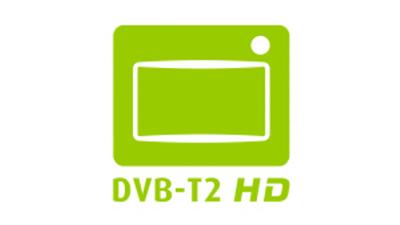 ARD DVB-T2-HD