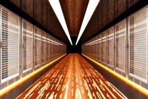 virtueller-videorekorder