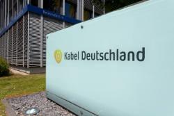 Mediathek Kabel Deutschland