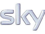 Sky Sport News ab sofort im Free TV
