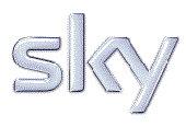 sky PayTV
