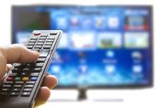 Fernsehkanäle sortieren