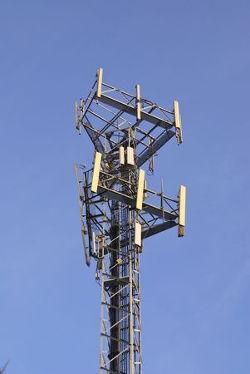 DVB-T2 wird teilweise verschlüsselt