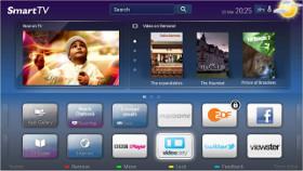 philips-SmartTVPortal