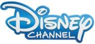 disney-channel Kinderfernsehen