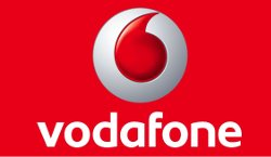 Vodafone LTE-Broadcast