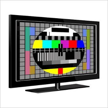 Antennenfernsehen: Umstellung auf DVB-T2