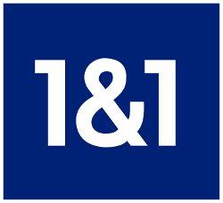 1&1 Fernsehen