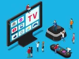 Erfahrungsbericht Smart TV