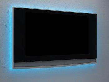 fernsehtechnik hd co was soll der fernseher leisten. Black Bedroom Furniture Sets. Home Design Ideas