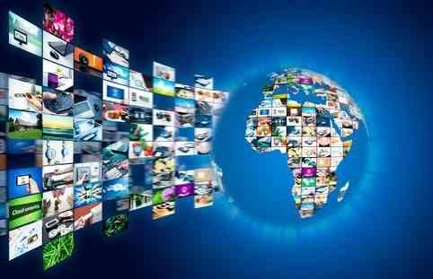 Ausländische TV-Sender kostenlos