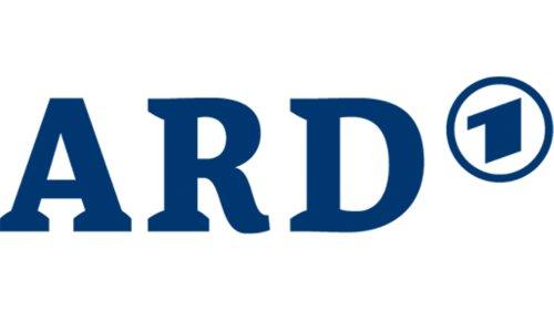 Internetstream ergänzt ARD-Angebot über DVB-T2 HD