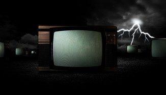 tv-gewitter