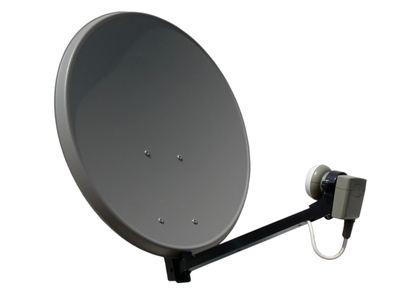 TVsat Fernsehen