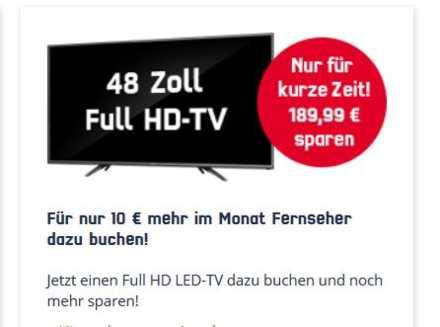 freenet-smarttv