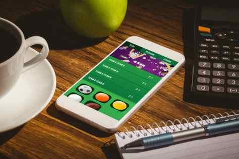Best poker sites 2020