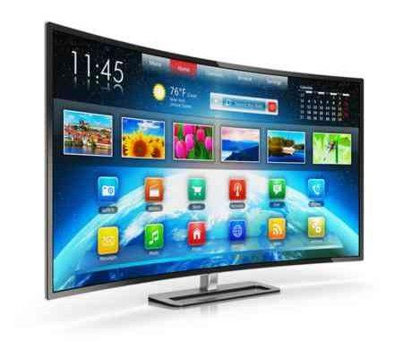 Aktuelles aus der Welt der Smart-TV
